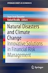 Télécharger le livre :  Natural Disasters and Climate Change