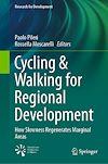 Télécharger le livre :  Cycling & Walking for Regional Development