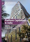 Télécharger le livre :  Platform Capitalism in India