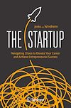 Télécharger le livre :  The Startup