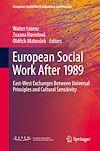 Télécharger le livre :  European Social Work After 1989