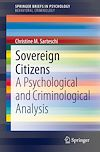 Télécharger le livre :  Sovereign Citizens