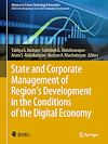 Télécharger le livre :  State and Corporate Management of Region's Development in the Conditions of the Digital Economy