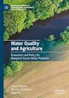 Télécharger le livre :  Water Quality and Agriculture