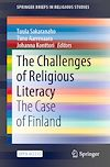 Télécharger le livre :  The Challenges of Religious Literacy