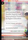 Télécharger le livre :  International Joint Double Degrees and International Transitions in Higher Education