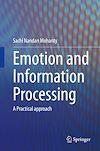 Télécharger le livre :  Emotion and Information Processing