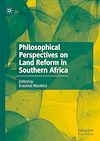 Télécharger le livre :  Philosophical Perspectives on Land Reform in Southern Africa