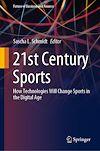 Télécharger le livre :  21st Century Sports