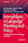 Télécharger le livre :  Intersections in Language Planning and Policy