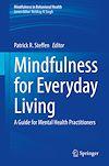 Télécharger le livre :  Mindfulness for Everyday Living
