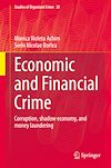 Télécharger le livre :  Economic and Financial Crime