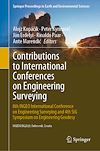 Télécharger le livre :  Contributions to International Conferences on Engineering Surveying