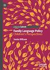 Télécharger le livre :  Family Language Policy