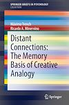 Télécharger le livre :  Distant Connections: The Memory Basis of Creative Analogy