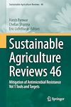 Télécharger le livre :  Sustainable Agriculture Reviews 46