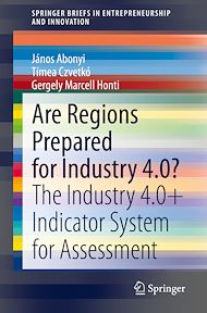 Téléchargez le livre :  Are Regions Prepared for Industry 4.0?