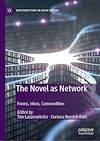 Télécharger le livre :  The Novel as Network