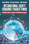 Télécharger le livre :  International Equity Exchange-Traded Funds