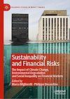Télécharger le livre :  Sustainability and Financial Risks