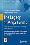 Télécharger le livre :  The Legacy of Mega Events