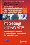 Télécharger le livre :  Proceedings of IDEAS 2019