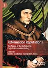 Télécharger le livre :  Reformation Reputations