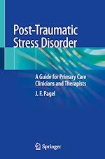 Téléchargez le livre :  Post-Traumatic Stress Disorder
