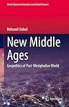 Télécharger le livre :  New Middle Ages