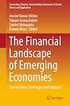 Télécharger le livre :  The Financial Landscape of Emerging Economies