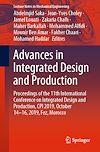 Télécharger le livre :  Advances in Integrated Design and Production