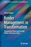 Télécharger le livre :  Border Management in Transformation