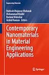 Contemporary Nanomaterials in Material Engineering Applications