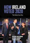 Télécharger le livre :  How Ireland Voted 2020