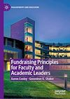 Télécharger le livre :  Fundraising Principles for Faculty and Academic Leaders