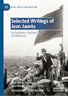 Télécharger le livre :  Selected Writings of Jean Jaurès