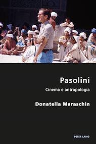 Téléchargez le livre :  Pasolini
