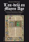 Télécharger le livre :  L'au-delà au Moyen Age