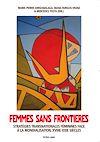 Télécharger le livre :  Femmes sans frontières