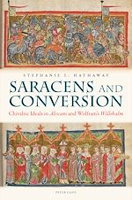 Download this eBook Saracens and Conversion