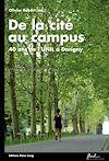 Télécharger le livre :  De la cité au campus