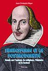 Télécharger le livre :  Shakespeare et la postmodernité