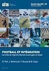 Télécharger le livre :  Football et Intégration
