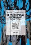 Télécharger le livre :  La communication électronique en questions