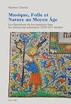 Télécharger le livre :  Musique, Folie et Nature au Moyen Âge