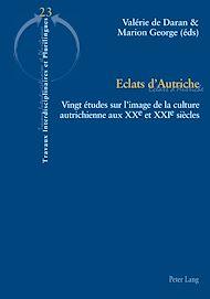 Téléchargez le livre :  Eclats d'Autriche