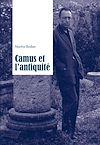 Télécharger le livre :  Camus et l'antiquité