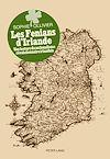 Télécharger le livre :  Les Fenians d'Irlande