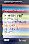 Download this eBook Is Local Beautiful?