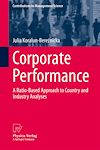 Download this eBook Corporate Performance